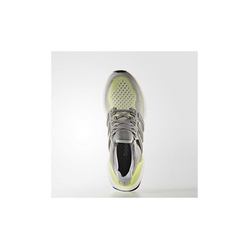 c9a735211ba4b Adidas Ultra Boost Atr Glow In The Dark