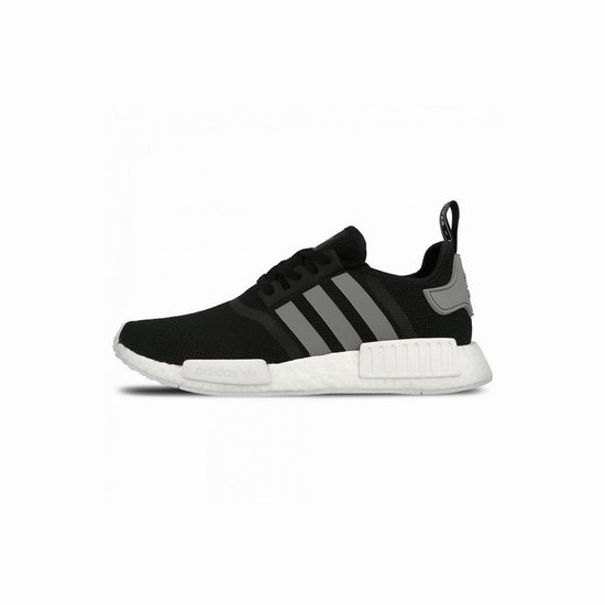 newest 958f1 813c3 ... netherlands adidas nmd r1 mesh core black solid grey white discount nmd  xr1 sales 4f5c0 c8b35