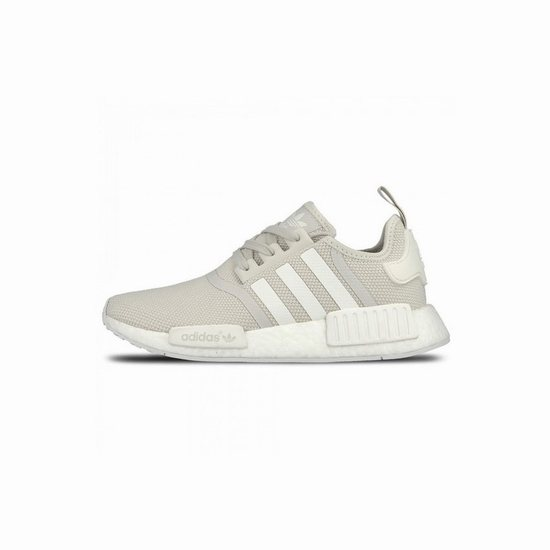 quality design 89235 53a0b Adidas NMD Runner W R1 Talc Cream Off White | Unique NMD XR1 ...