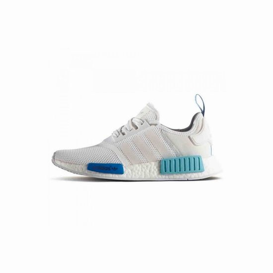 adidas NMD R1 'Blue Glow' For Sale