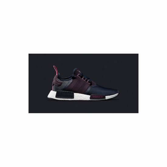 014cd5ddb ... coupon for adidas nmd r1 runner pk purple blue excellent nmd r1 outlet  sale 366b3 ece01