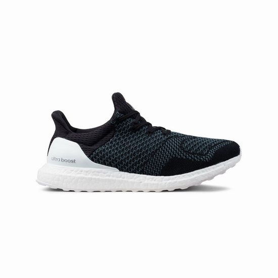 outlet store c00b9 9232e Adidas Ultra Boost Uncaged X Hypebeast   Classic NMD R1 ...