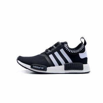 Adidas Mens Originals NMD Black Wholesales
