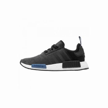 Adidas NMD Runner Core Black Lush Ink