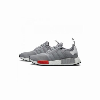 Adidas NMD Runner Light Onix White
