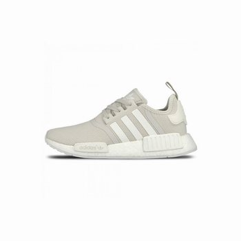 Adidas NMD Runner W R1 Talc Cream Off White