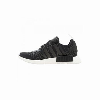 Adidas NMD Runner Women Black