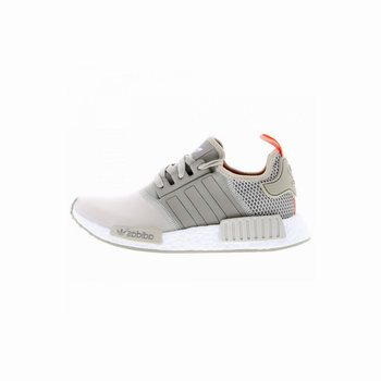 Adidas NMD Runner Women Clear Brown Light Brown Sun Glow