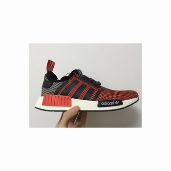 Adidas Nmd PK Runner Mens Brown Black