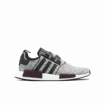 Adidas Nmd R1 Champs Exclusive
