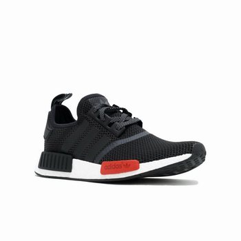 Adidas Nmd R1 Footlocker Exclusive