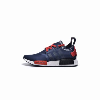 Adidas Nmd Runner PK Custom Navy