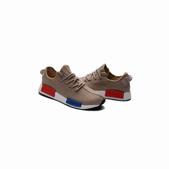 Adidas Nmd Runner PK Olive