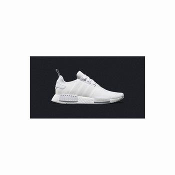 Adidas Nmd Runner Triple White