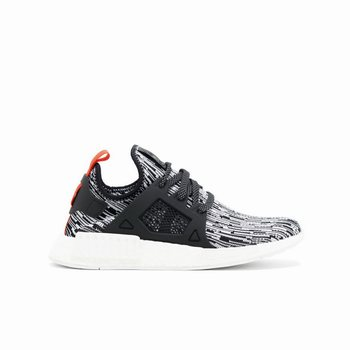 The Best & Latest Adidas Nmd Xr1