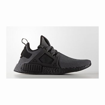 Adidas Nmd_XR1 Triple Black