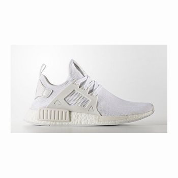Adidas Nmd_XR1 Triple White