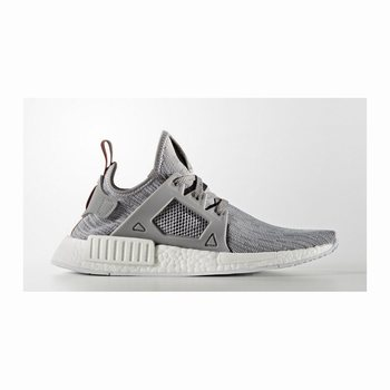 Adidas Nmd_XR1 W Raw Grey