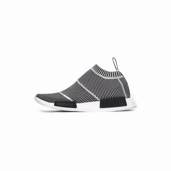 Adidas Originals NMD C1 Chukka Boost Red White Sale