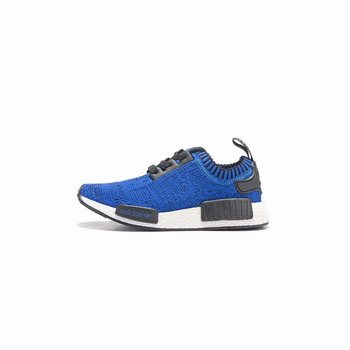 Adidas Nmd R1 PK Winter Wool Hottest NMD XR1 online outlet