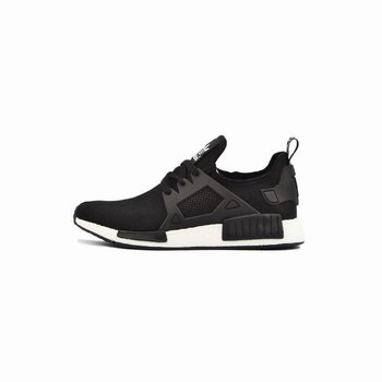 Adidas Originals NMD XR1 Black White