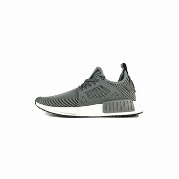 Adidas Originals NMD XR1 Dark Grey