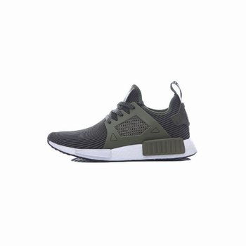 Adidas Originals NMD XR1 Olive