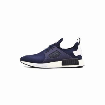 Adidas Originals NMD XR1 Purplish Blue
