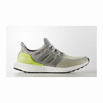Adidas Ultra Boost Atr Glow In The Dark