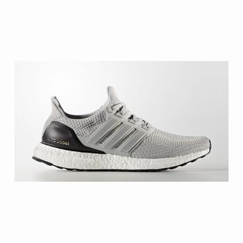 Adidas Ultra Boost Clear Onix