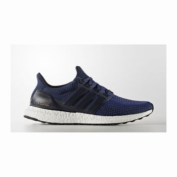 Adidas Ultra Boost Collegiate Navy