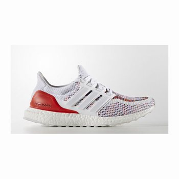 Adidas Ultra Boost Multicolor 2.0