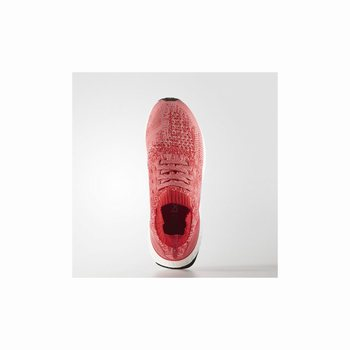 Adidas Ultra Boost Uncaged Ray Red