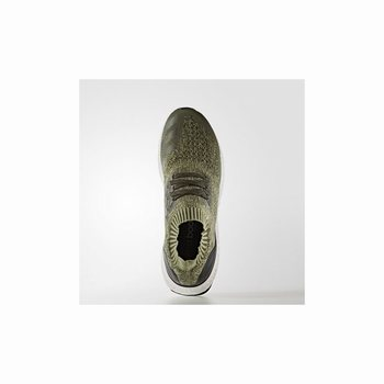 Adidas Ultra Boost Uncaged Tech Earth
