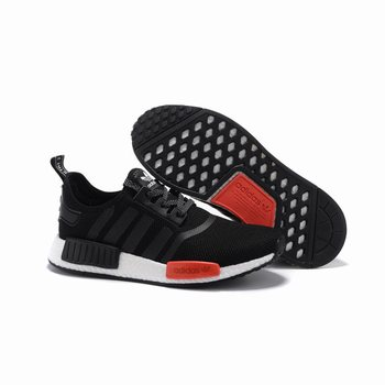 Adidas Women Originals NMD Balck Factory Sale