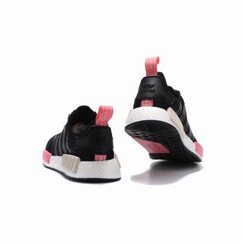 e548ba0db Adidas Women Originals NMD Balck Fall Sale - Design Adidas NMD ...